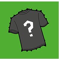 Panajah T-Shirt unbekannt