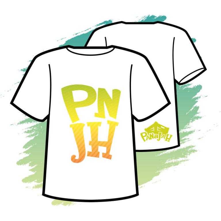 PNJH_Website_Shirts_Classic