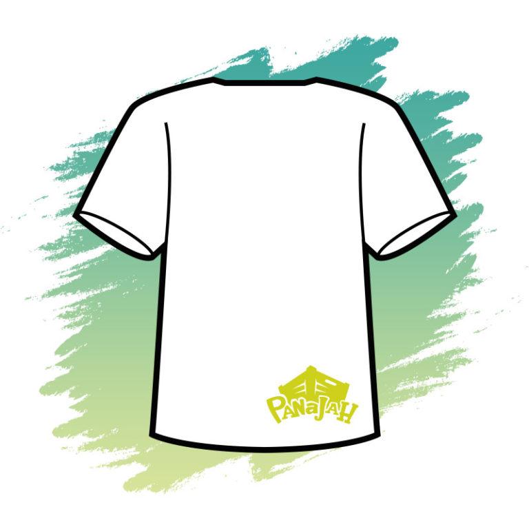 PNJH_Website_Shirts_Classic_back