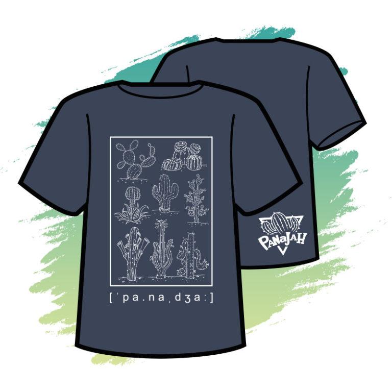 PNJH_Website_Shirts_Kakteen