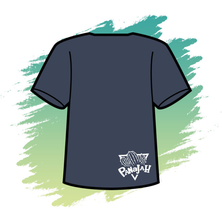 PNJH_Website_Shirts_Kakteen_back