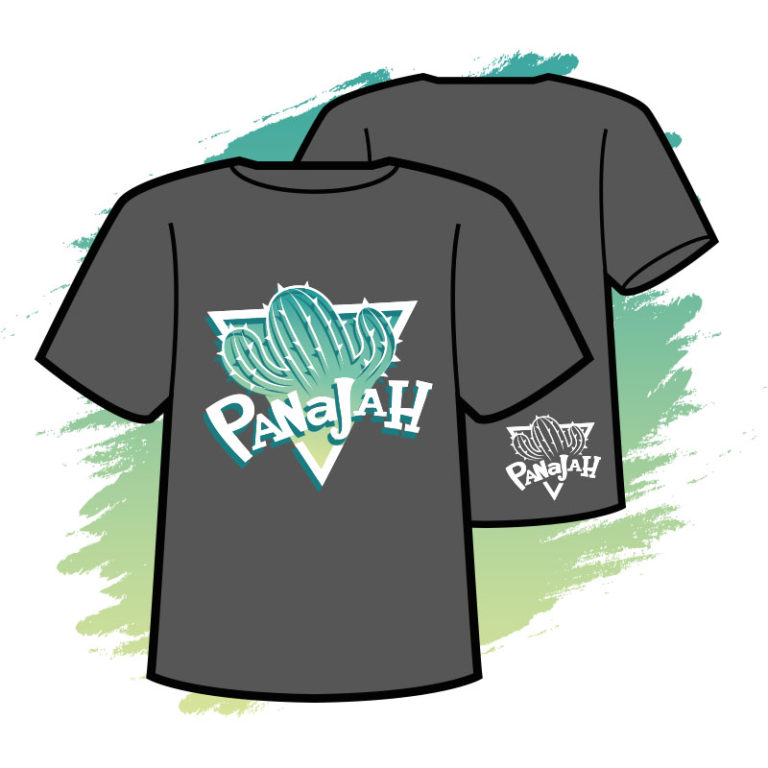 PNJH_Website_Shirts_Logo