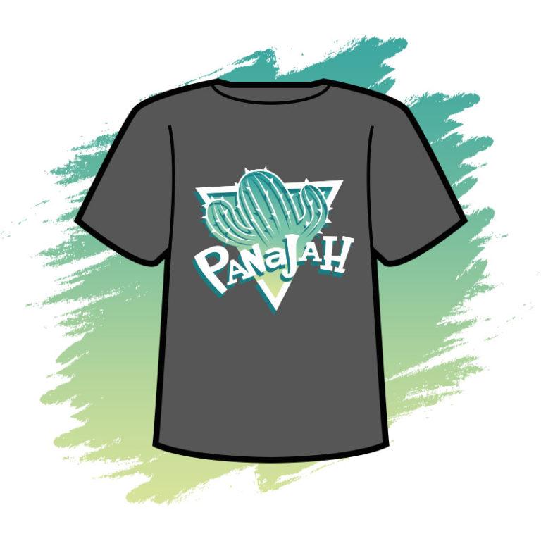 PNJH_Website_Shirts_Logo_front