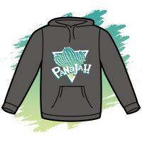 PNJH_Website_Hoodie_Logo_front